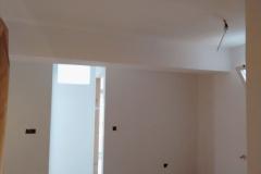 reformas de pisos en coruña